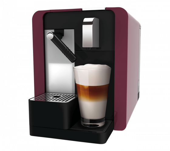 detartrage machine a cafe elegant zenius nespresso machine nespresso machine zenius detartrage. Black Bedroom Furniture Sets. Home Design Ideas