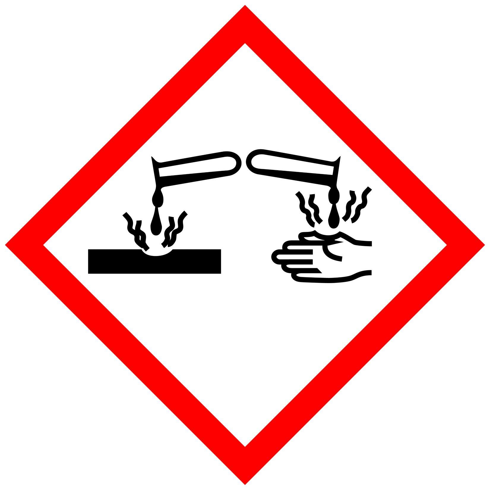 entkalker-warnzeichen