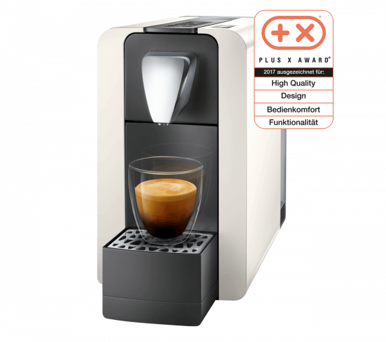 cremesso compact one ii coffee machines cremesso. Black Bedroom Furniture Sets. Home Design Ideas