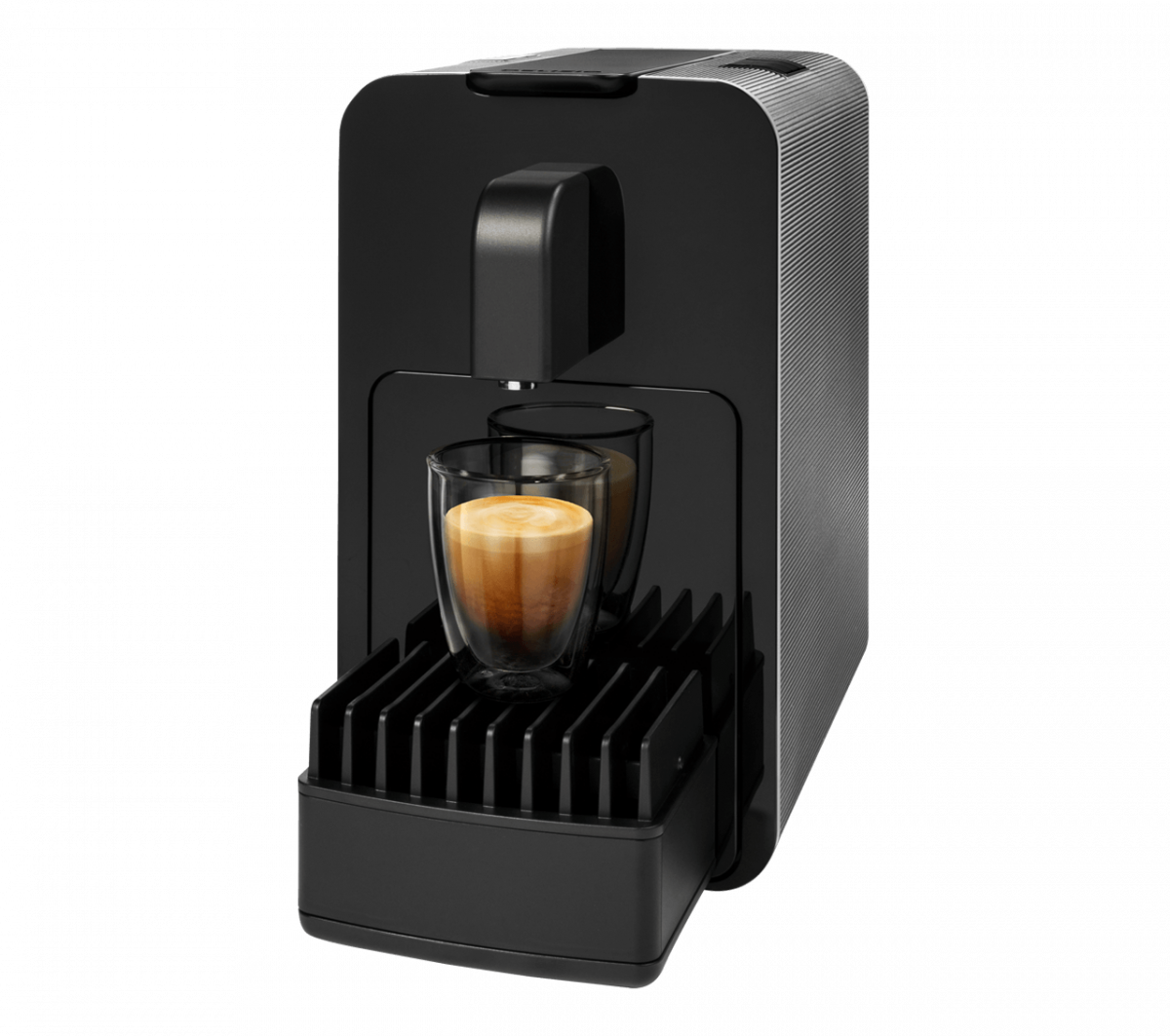 www nespresso com detartrage awesome la cafetire. Black Bedroom Furniture Sets. Home Design Ideas